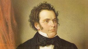 franz-schubert photo